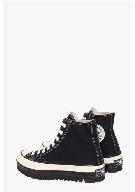 CHUCK 70 HI CANVAS TREK CONVERSE | 10000039 | 169144C CHUCK 70 HI CANVAS TREK833