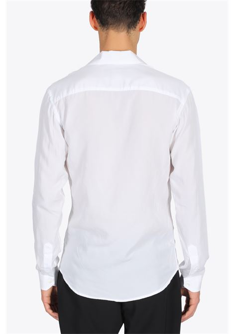 CAMP COLLAR SHIRT COSTUMEIN | 6 | ADAMWHITE