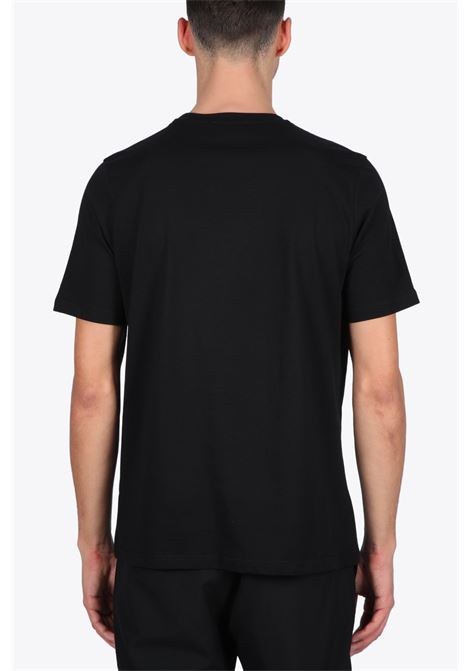 SAD 2 T-SHIRT DRSSSM | 8 | SAD 2BLACK