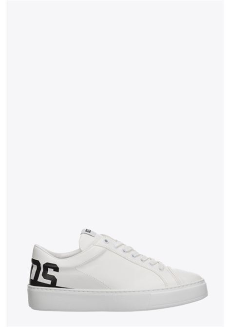 BUCKET SNEAKERS GCDS | 10000039 | FW21M010001 BUCKET SNEAKERS02