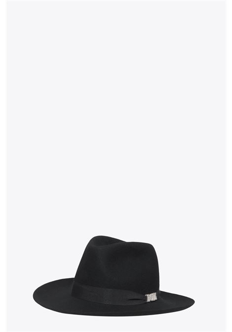 GCDS | 26 | FW21W010014 JOE HAT02