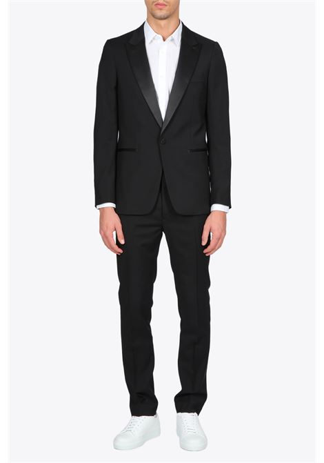 TAILORED SUIT GRIFONI | 42 | 130005003