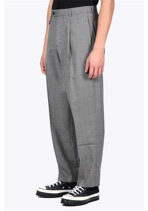 RELAXED PANTS LOWNN | 9 | RELAXED PANTSLIGHT GREY
