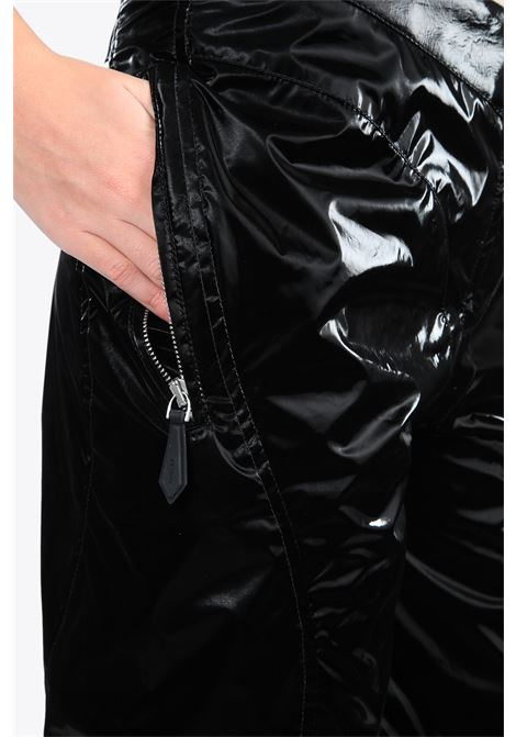 TACTICAL BIKER PANTS MUGLER | 9 | PA03071999