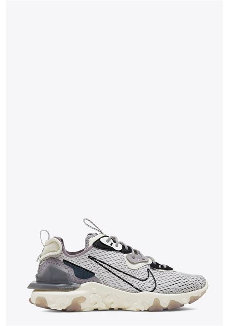 NIKE | 10000039 | CD4373-005 REACT VISIONGREY