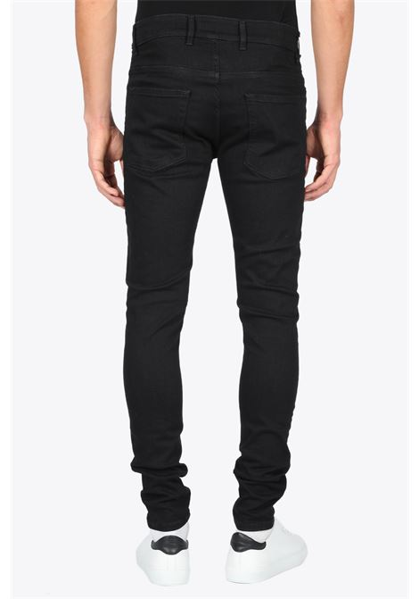 ESSENTIAL DENIM REPRESENT | 9 | m07043 essential denim001