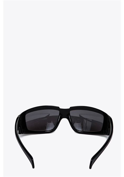 SUNGLASSES RICK OWENS EYEWEAR | 53 | RA20F0693 GBLKS SUNGLASSES0918