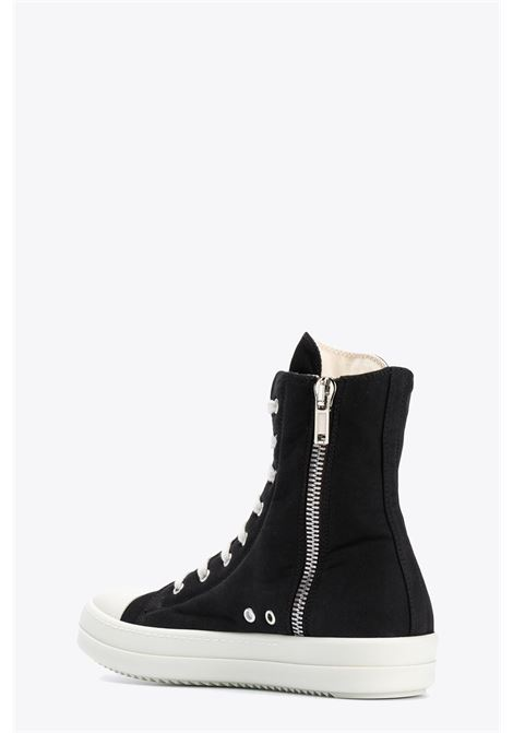 LACE-UP SNEAKER RICK OWENS-DRKSHDW | 10000039 | DS20F1800 TWP SNEAKERS91