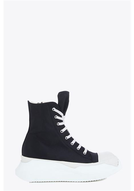 RICK OWENS-DRKSHDW | 10000039 | DS20F1840 CNP ABSTRACT SNEAKERS911