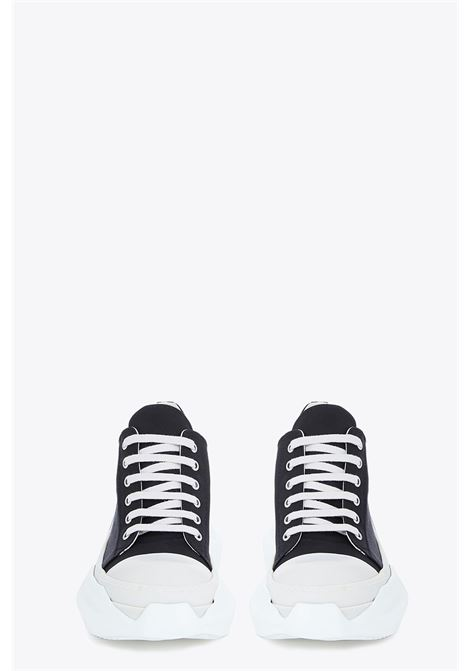 ABSTRACT LOW SNEAKERS RICK OWENS-DRKSHDW | 10000039 | DU20F1842 CNP ABSTRACT LOW SNEAKERS911
