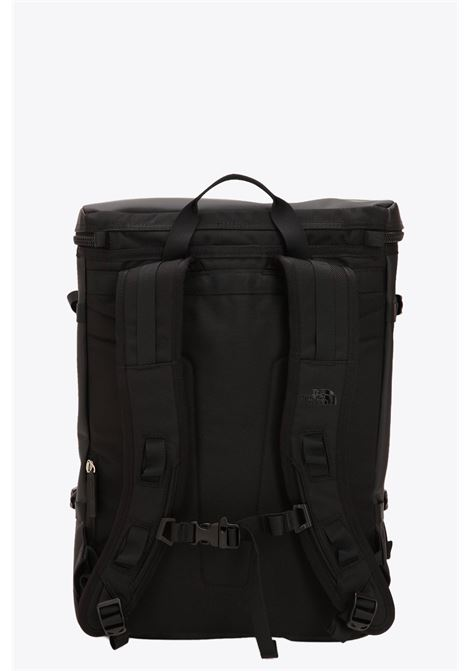 BASE CAMP BACKPACK THE NORTH FACE | 10000001 | NF0A3KVRJK31BLACK