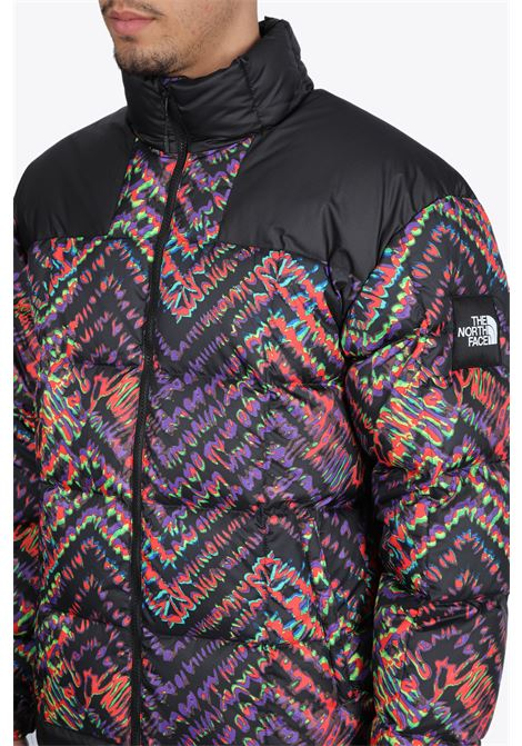 lhotse jacket THE NORTH FACE | -276790253 | NF0A3Y23UL71FLARE