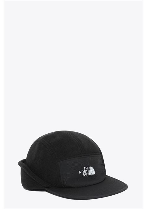 THE NORTH FACE | 26 | NF0A4VSQJK31BLACK