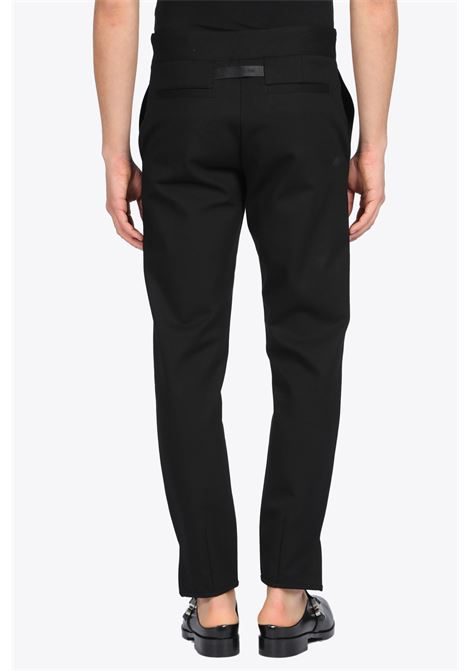 CLASSIC TROUSERS W/ BUCKLE 1017 ALYX 9SM | 9 | AAMPA0065FA01 CLASSIC TRAUSERS W/ BUCKLEBLACK