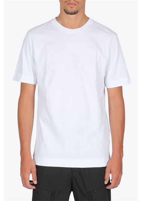 SS TEE 1017 ALYX 9SM | 8 | AAMTS0157FA01 SS TEWHITE