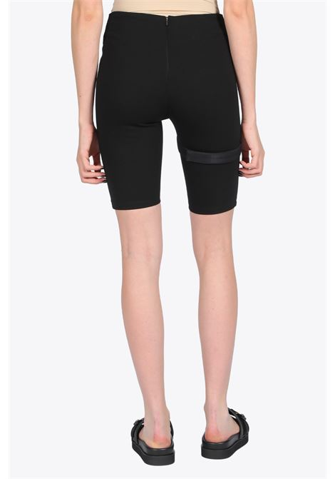CYCLING SHORT 1017 ALYX 9SM | 30 | AAWPA0081FA01 CYCLING SHORTBLACK