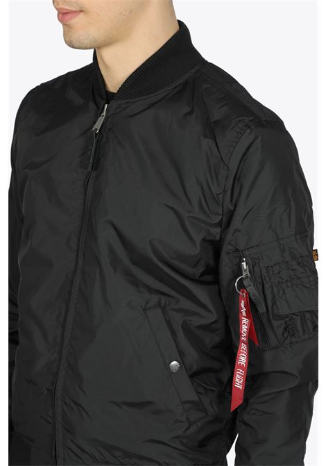 MA-1 TT ALPHA INDUSTRIES | -276790253 | 191103 MA-1 TT03