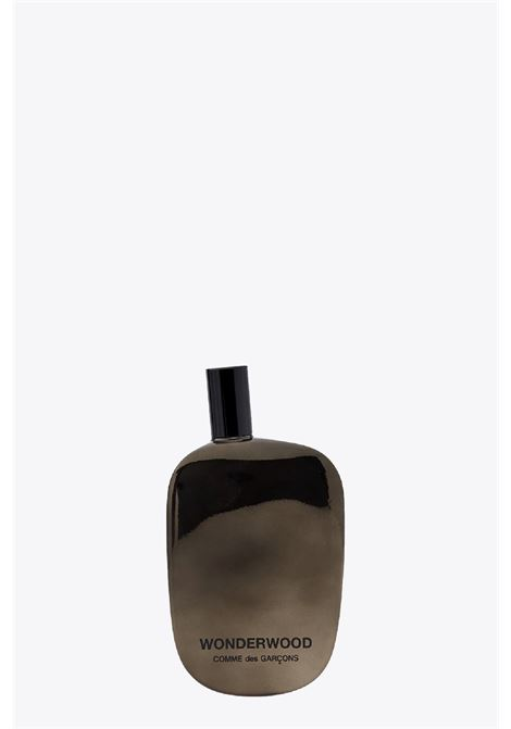 WONDERWOOD parfume COMME DES GARCONS PARFUMS | 10000016 | WONDERWOOD.
