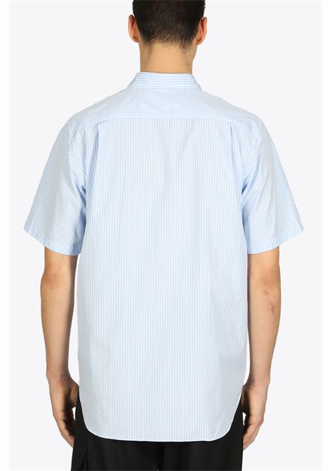 striped shirt COMME DES GARCONS PLAY | 6 | P1B022STRIPE