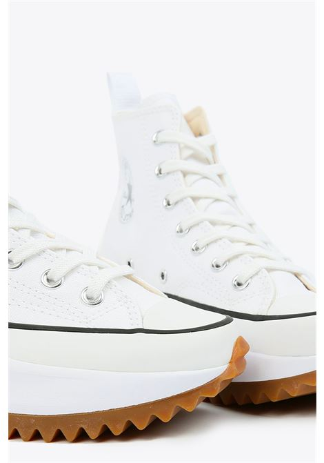 CONVERSE | 10000039 | 166799C RUN STAR HIKE451