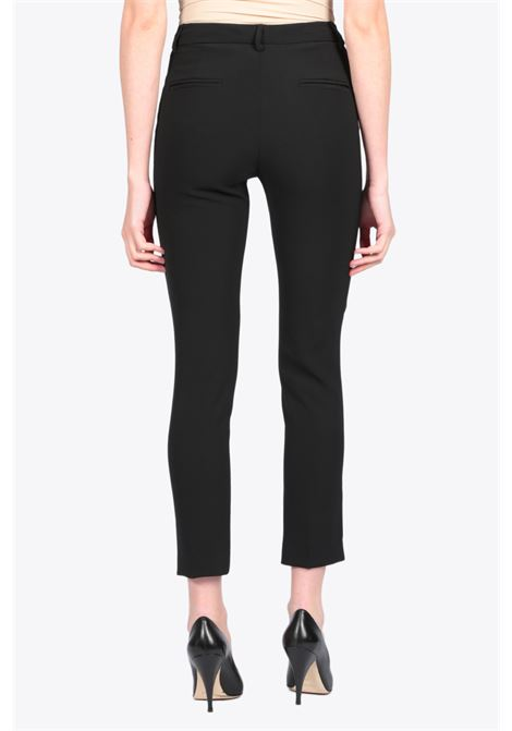 SLIM FIT PANT DRESSISM | 9 | 2531 2121BLACK