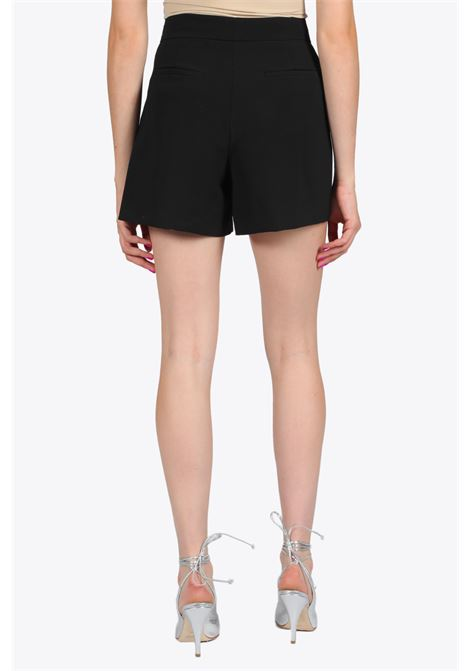SHORTS VITA ALTA DRESSISM | 30 | 2531 2881BLACK