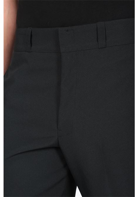 nylon tailored short GRIFONI | 30 | GG141000/37 BERMUDA003