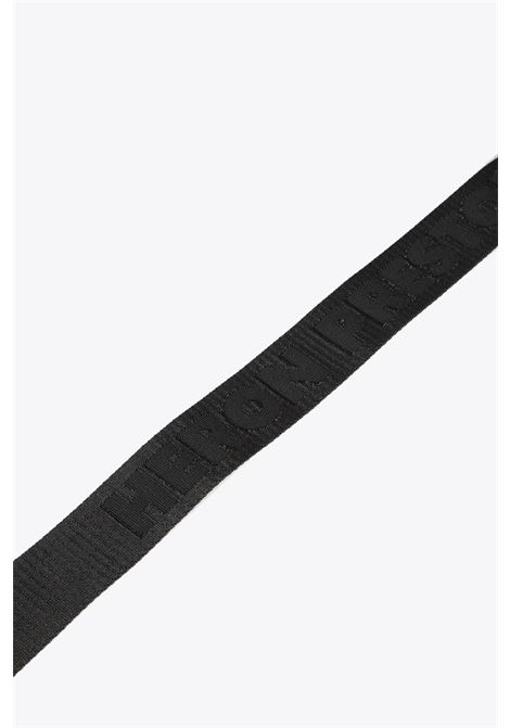 kk tape belt  HERON PRESTON | 22 | HMRB005S20620048 KK TAPE BELT1008