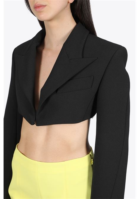 Cropped jacket MUGLER | 3 | VE03091999