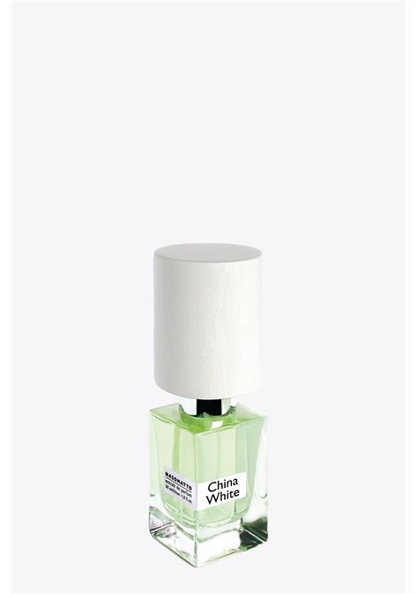 PROFUMO CHINA WHITE 30ml NASOMATTO | 10000016 | CHINA WHITE.