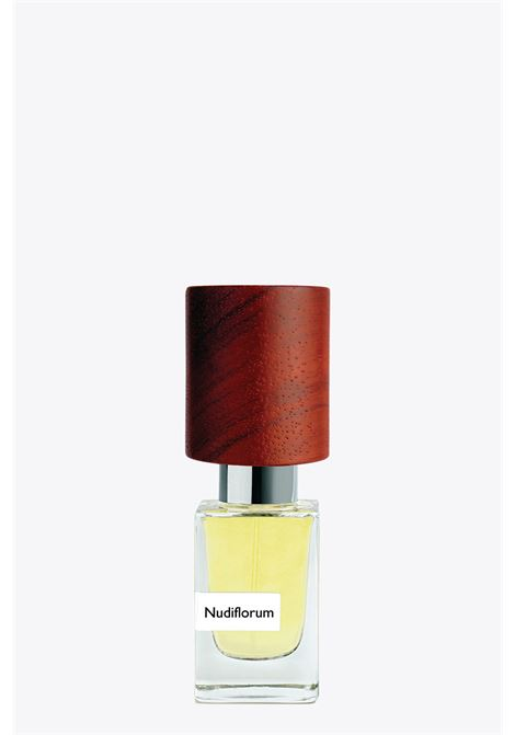 NUDIFLORUM PERFUME 30ML NASOMATTO | 10000016 | NUDIFLORUM.