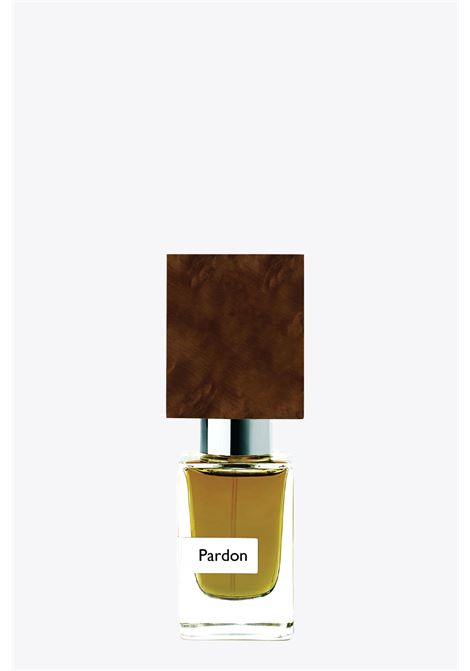 PARDON PERFUME 30ML NASOMATTO | 10000016 | PARDON.