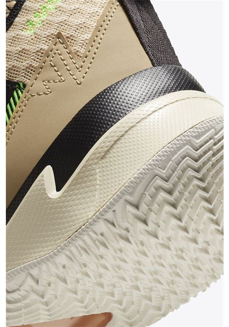 jordan why not? NIKE | 10000039 | CD3003-200 JORDAN WHY NOT?BEIGE/GREEN