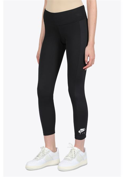 LEGGINGS NIKE | 5032243 | CJ3077 010 LEGGINGSBLACK