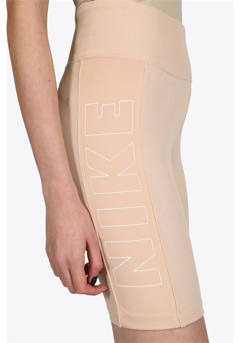NIKE | 5032243 | CJ3125-287 AIR LEGGINGSNUDE