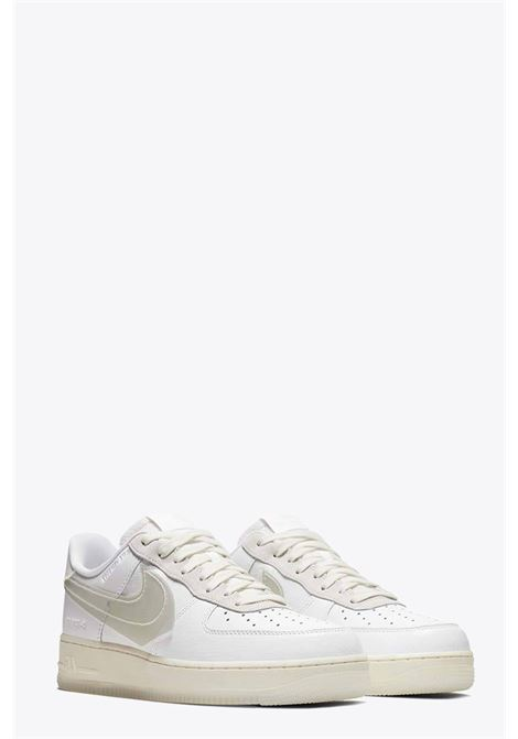 NIKE | 10000039 | CV3040-100 AIR FORCE 1 07 LV8WHITE