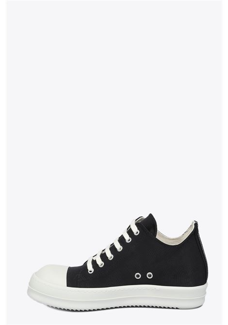 low sneakers RICK OWENS-DRKSHDW | 10000039 | DS20S5802 MUEH4 LOW SNEAKERS09