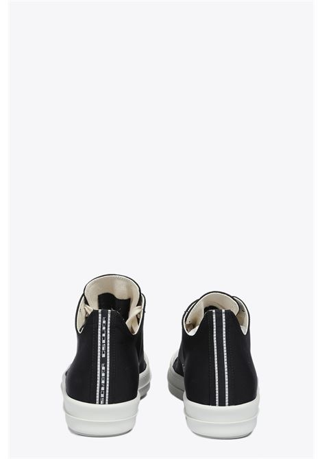 LOW SNEAKER RICK OWENS-DRKSHDW | 10000039 | DS20S5802 MUEH4 LOW SNEAKERS09