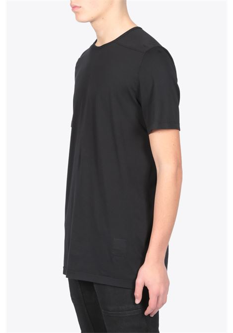 LEVEL TEE RICK OWENS-DRKSHDW | 8 | DU20S5250 RN LEVEL TEE09