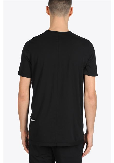 LEVEL TEE RICK OWENS-DRKSHDW | 8 | DU20S5250 RNEH3 LEVEL TEE09
