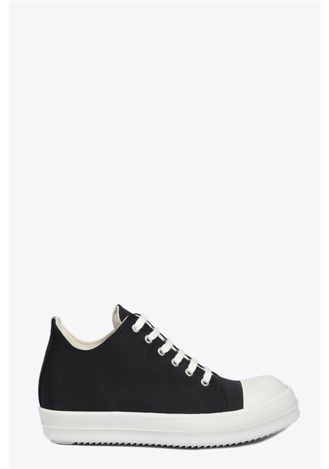 low sneakers RICK OWENS-DRKSHDW | 10000039 | DU20S5802 MUEH4 LOW SNEAKERS09