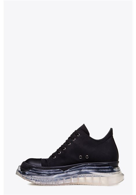 ABSTRACT SNEAKERS RICK OWENS-DRKSHDW | 10000039 | DU20S5819 MU ABSTRACT SNEAKERS090