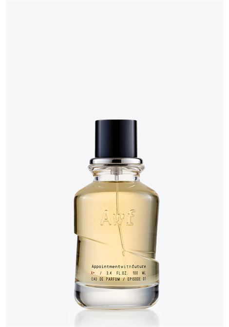 100ml AWF Appointment With Future | 10000016 | A+.