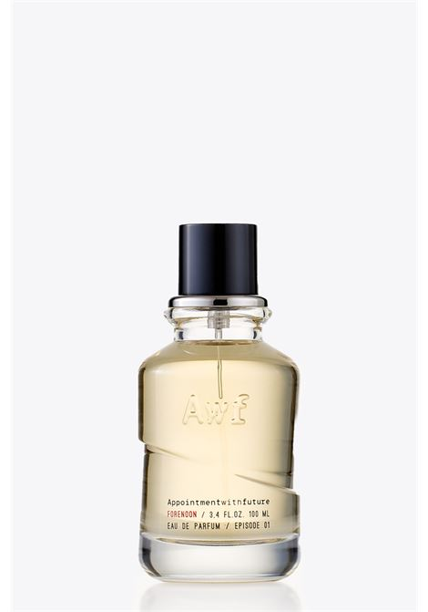 100ml AWF Appointment With Future | 10000016 | FORENOON.