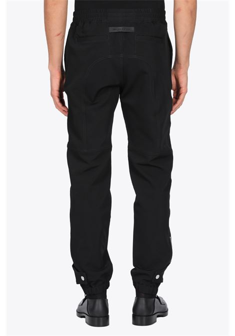 TRACKPANT 1017 ALYX 9SM | 9 | AAMPA0162FA01 TRACKPANTBLACK