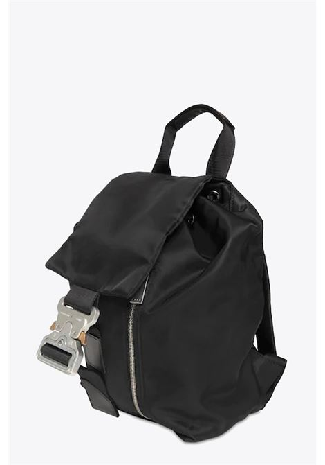 TANK BACKPACK 1017 ALYX 9SM | 10000001 | AAUBA0020FA01 TANK BACKPACKBLACK