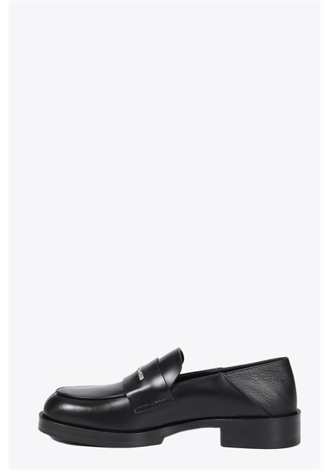 SLIP ON LOAFER 1017 ALYX 9SM | 921336138 | AAULO0004LE01 SLIP ON LOAFERBLACK