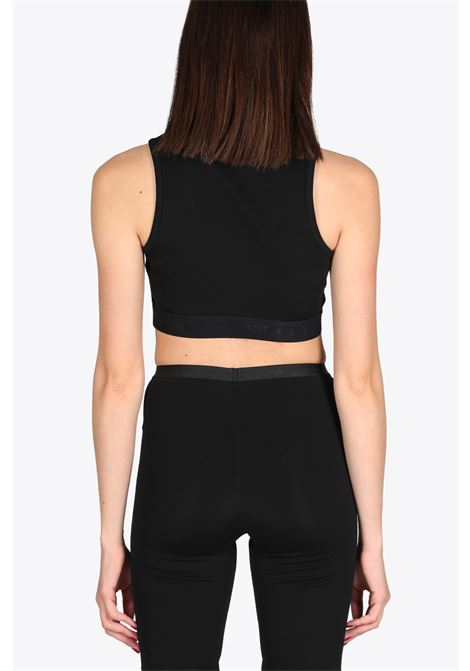 cropped sport top 1017 ALYX 9SM | 40 | AAWSH0078FA01 CROPPED SPORT TOPBLACK
