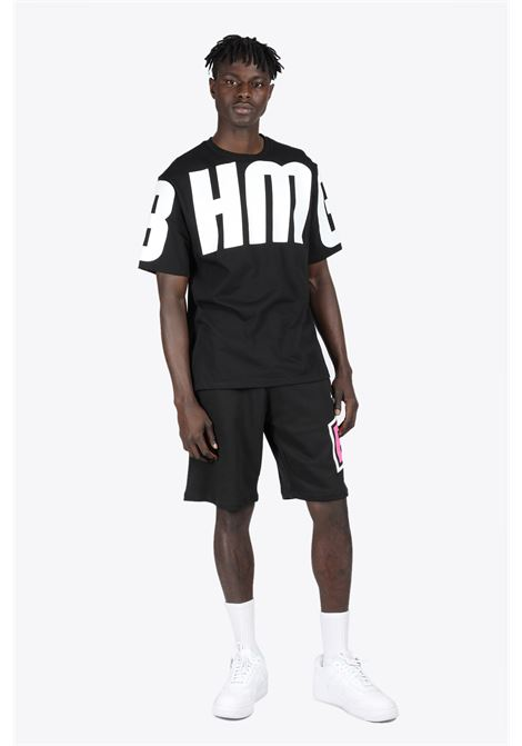 SHUTTLE LOGO SHORTS BHMG | 30 | 029041110