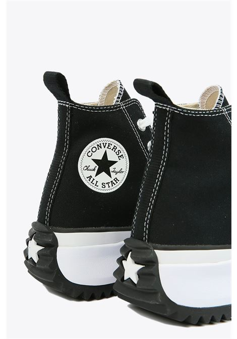 run star hike CONVERSE | 10000039 | 166800CC RUN STAR HIKE450